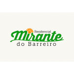 mirante do barreiro